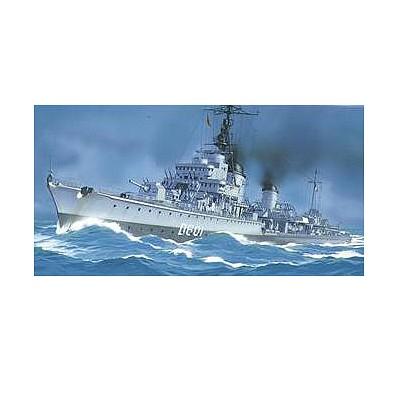 Maquette bateau: Marceau - Heller-81009
