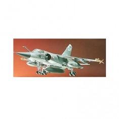 Maquette avion: Mirage F1 CR