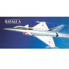 Maquette avion: Rafale A