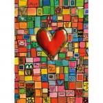 Puzzle 1000 pièces : For you, Steinmayer