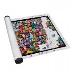 Tapis de puzzle 500 à 2000 pièces