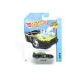 Voiture Hot Wheels : Colour Shifters : 24/Seven