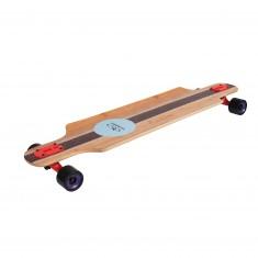 Skate board Del Mar