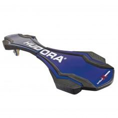 Skateboard : HuXX 2.0 bleu