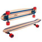 Skateboard : Longboard Tamarack