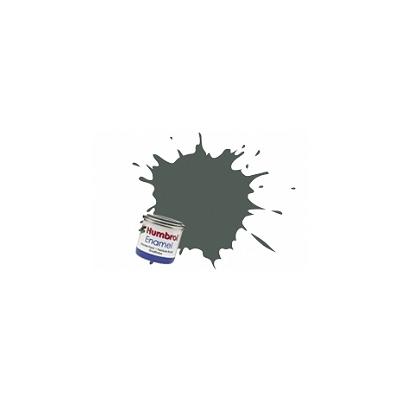 001 - Primer : Enamel - Humbrol-A014