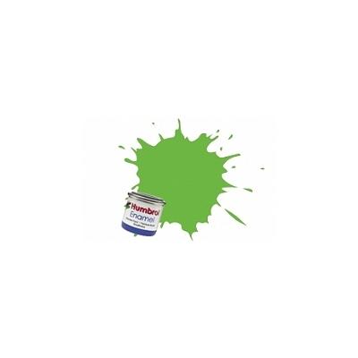 038 - Citron vert : Enamel - Humbrol-A0415