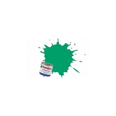 050 - Vert brume : Enamel - Humbrol-A0549