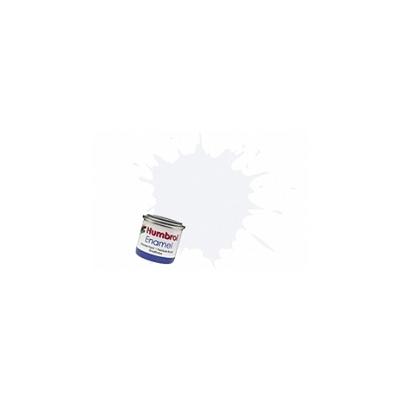 135 - Vernis satinant : Enamel - Humbrol-A1482