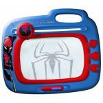 Ardoise magnétique Spider-Man