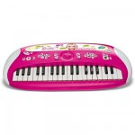 Piano Clavier musical : Barbie