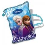Coussin secret La Reine des Neiges Frozen