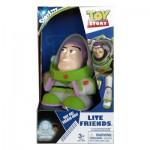 Veilleuse Lumineuse Souple Toy Story