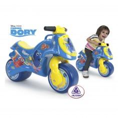 Porteur Moto Neox : Dory