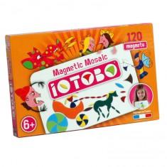 Iotobo découverte 100 pièces