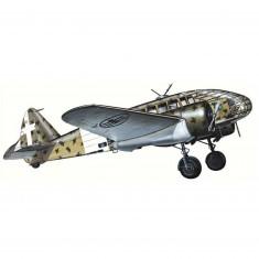 Maquette avion: Caproni CA.311