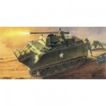 Maquette Char: M113 ACAV