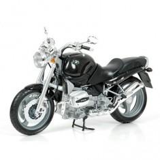 Modèle réduit - BMW1100R