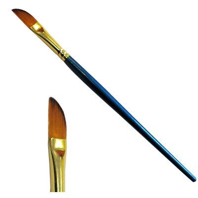 Pinceau dagger : Taille 4 - Italeri-51272