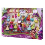 Coffret dressing gourmand Fée Clochette (Disney Fairies)
