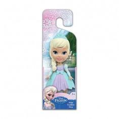 Figurine La Reine des Neiges (Frozen) 7 cm : Elsa