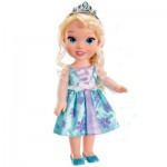 Poupée La Reine des Neiges : Elsa