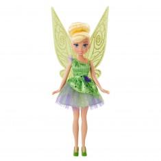 Poupée mannequin Disney fairies : Fée Clochette