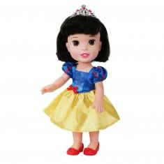 Poupée My First Disney Princess : Petite Blanche Neige