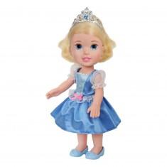 Poupée My First Disney Princess : Petite Cendrillon