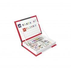 Magnetibook Alphabet anglais