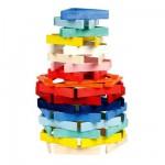 Plaquettes Cubix : 150 plaquettes