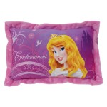 Coussin Princesse Disney : La Belle au Bois Dormant