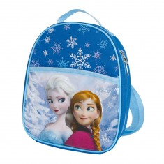 Sac isotherme Kid Disney : La Reine des Neiges (Frozen)