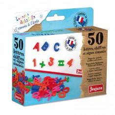jeujura-coffret-50-lettres-majuscules-aimantees