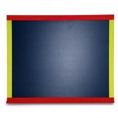 Tableau en bois réversible 65 x 53
