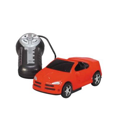 mini voiture filoguid e rouge jeux et jouets john. Black Bedroom Furniture Sets. Home Design Ideas