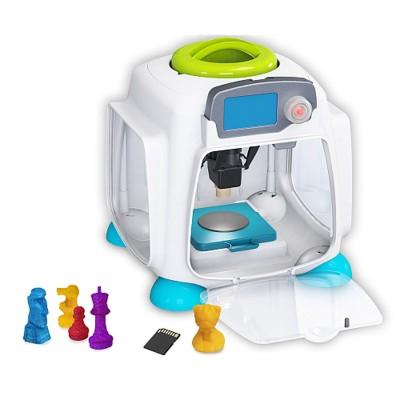 Imprimante 3d joustra magasin de jouets pour enfants - Imprimante 3d enfant ...