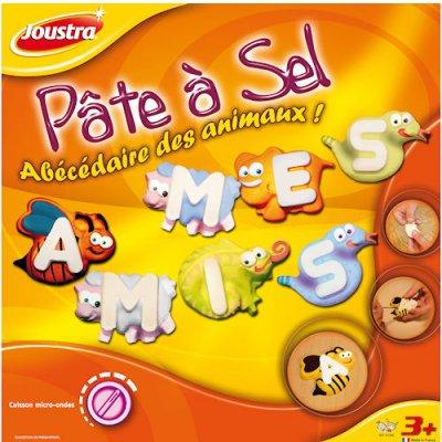 p te sel ab c daire des animaux joustra magasin de jouets pour enfants. Black Bedroom Furniture Sets. Home Design Ideas