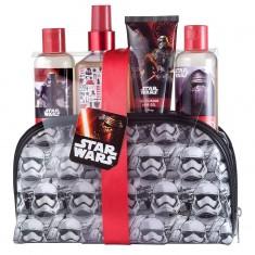 Nécessaire de toilette avec trousse : Star Wars VII