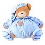 Kaloo Blue - Patapouf range pyjama : Large