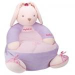 Kaloo Lilirose : Maxi sofa lapin