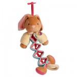 Kaloo Bliss : Accordéon musical lapin