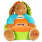 Kaloo Colors : Maxi Sofa Lapin