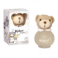 Kaloo Parfums - Dragée : Eau de senteur 50 ml