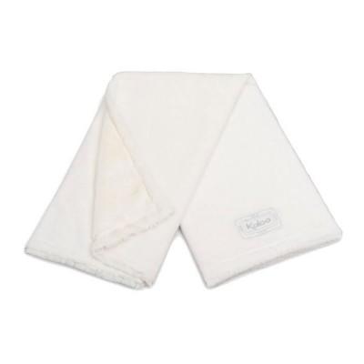 Kaloo Perle : Couverture de poussette crème - Kaloo-962191