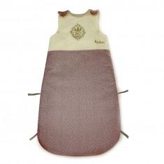 Kaloo Perle :  Gigoteuse ajustable 80 à 90 cm