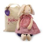 Kaloo Petite Rose : Maxi poupée