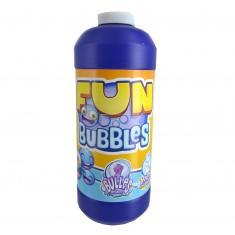 Sabre à Bulles : recharge de 944 ml