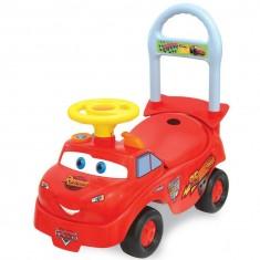 Porteur électronique Cars 2