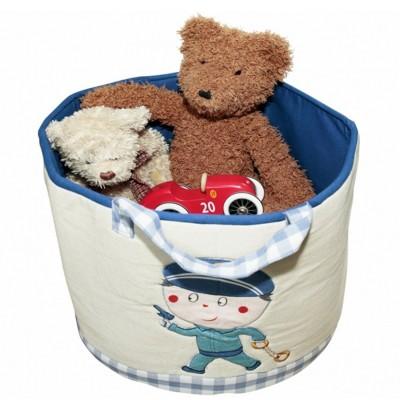sac jouets gendarmes et voleurs kidsley magasin de. Black Bedroom Furniture Sets. Home Design Ideas